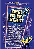 Deep in My Heart