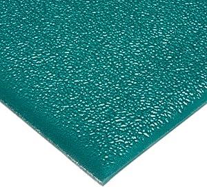NoTrax Kitchen Comfort Mat