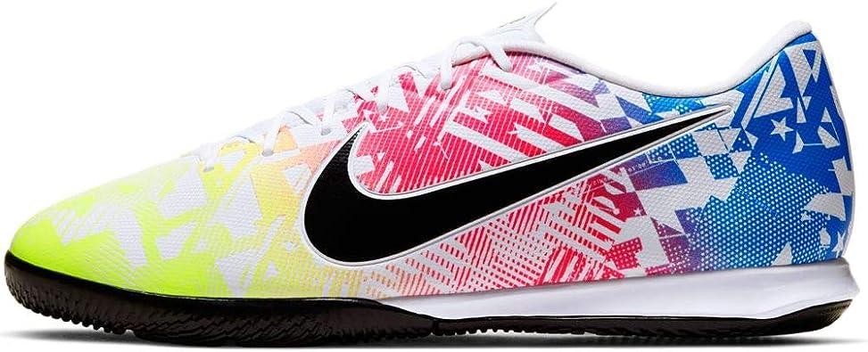 Nike Mercurial Vapor 13 Academy Jr Ic