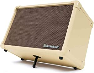 BLACKSTAR ACOUSTIC CORE 30