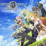 Sword Art Online: Hollow Realization Launch Bundle - PS Vita [Digital Code]