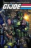 G.I. Joe Volume 3 TPB