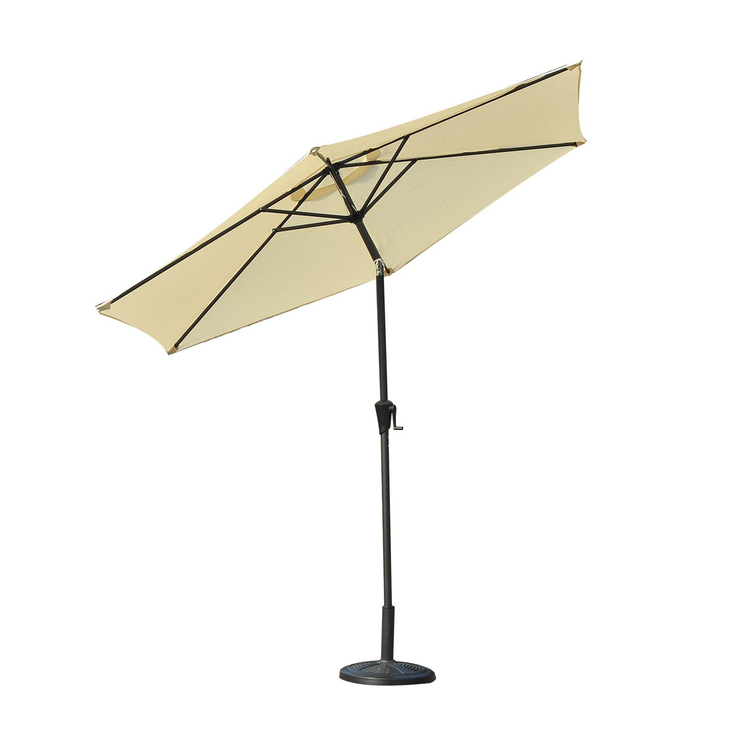 100 Outdoor Outdoor Market Umbrellas Clearance