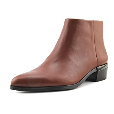 collections cheap price COACH Ankle boots discount codes clearance store buy cheap new arrival buy cheap the cheapest discount cheap online nkznu