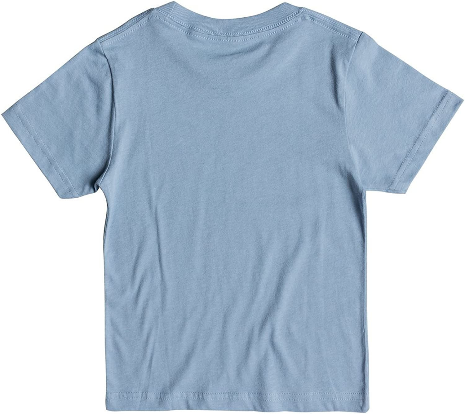 Quiksilver Boys Daddy Tee Kids