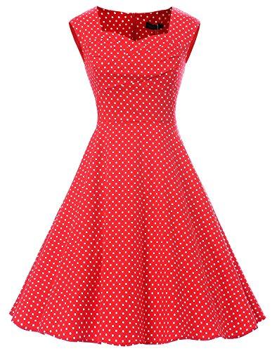 70s dress ideas - 4