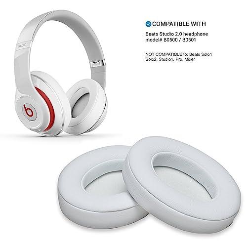 Wadeo Headphones
