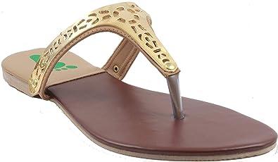 885c342f3 Foot Wagon Ladies Sandal