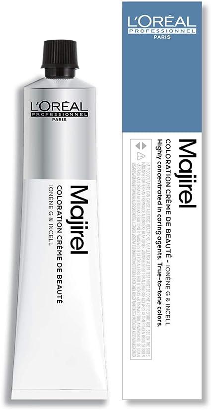 Coloración L`Oreal Majirel 10 1/2, 1 50 ml