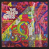 the big ones LP