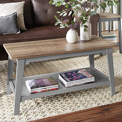 """Search Results For """"Better Homes Gardens Coffee Table"""