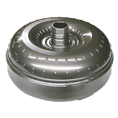 TORCO 45RFE 5-45RFE Torque Converter: Automotive