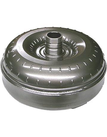 TORCO 45RFE 5-45RFE Torque Converter