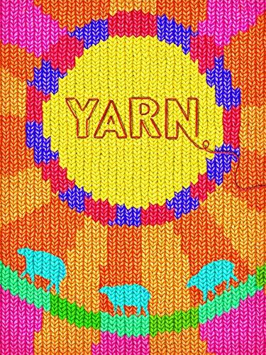 Trend Wool Yarn (Yarn)