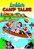 Archie's Camp Tales, Various, 1879794233