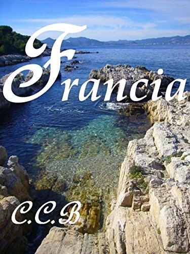 Descargar Libro Francia - Colores Del Sur Catalina Cadena Barbieri