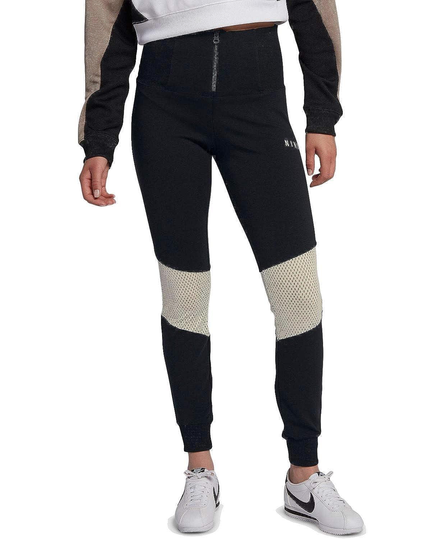 TALLA XS. Nike Sportswear Essential Tirantes