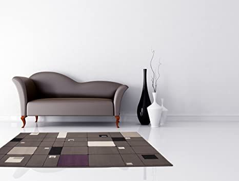 Tappeti Da Salotto On Line : Designer tappeto soggiorni tappeto moderno tappeto salotto