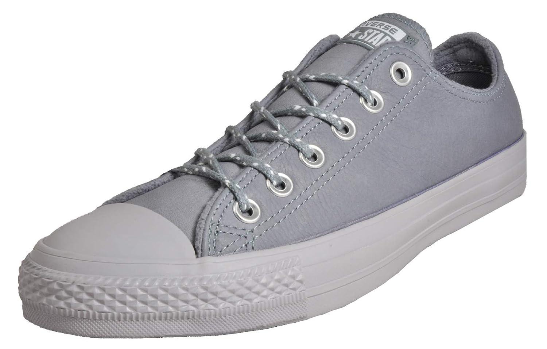 Nike Air Max 97 Weiß Größe 39 (UK 6US 8,5) NEU & OVP