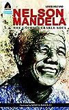 Nelson Mandela: The Unconquerable Soul (Campfire Graphic Novels)