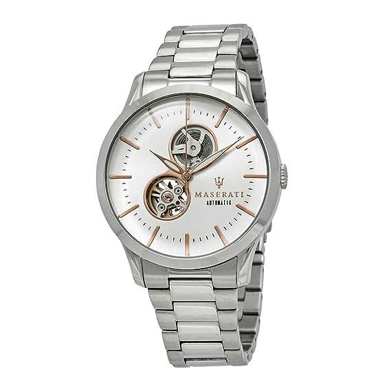 Reloj MASERATI - Hombre R8823125001