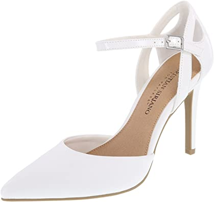 Christian Siriano for Payless Women's