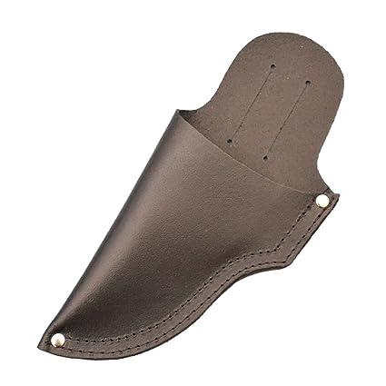 Hawe - 49.019 funda universal para cuchillos: Amazon.es ...