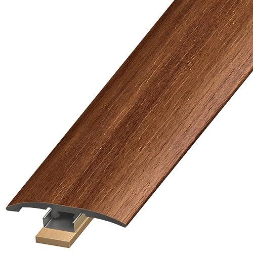 Floor Transition Strip: Amazon.com
