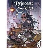 PRINCESSE SARA T.01 : POUR UNE MINE DE DIAMANTS
