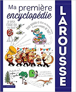encyclopedie larousse a telecharger