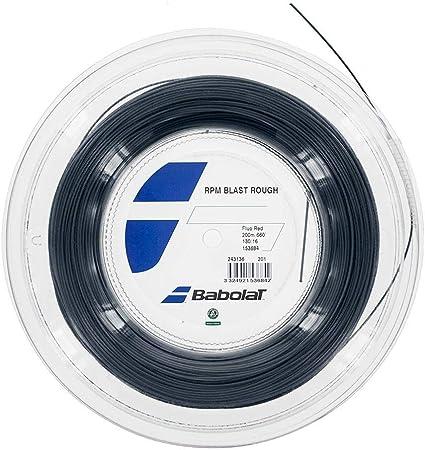 Babolat RPM Rough 200m Chaussettes Mixte