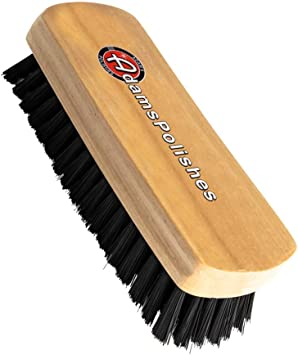 5 X Soft Bristle Brush Automobile Truck Dash Board Center Console Cleaning Tool