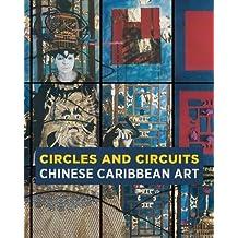 Circles and Circuits: Chinese Caribbean Art