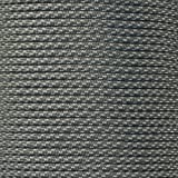 250' - 1000' Spools of Parachute Cord ParacordPlanet Type III Military Specification 550