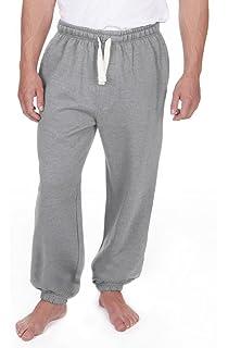 Fashionchic - Pantalón Deportivo - para Hombre: Amazon.es: Ropa y ...