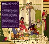 Animal Collective - Feels