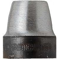 Facom 245A.T30 - SACABOCADOS 30 MM