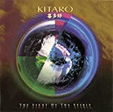 Light of the Spirit by Kitaro (2012-08-14)