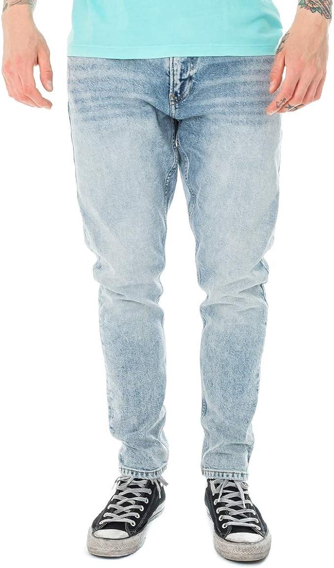 Tommy Hilfiger Jeans Uomo