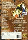 L'Isola Del Tesoro - Treasure Box (Eps 01-26) (5 Dvd) [Italian Edition]