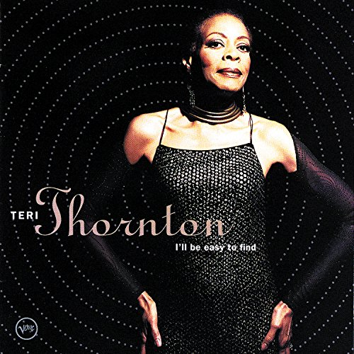 somewhere in the night by teri thornton on amazon music