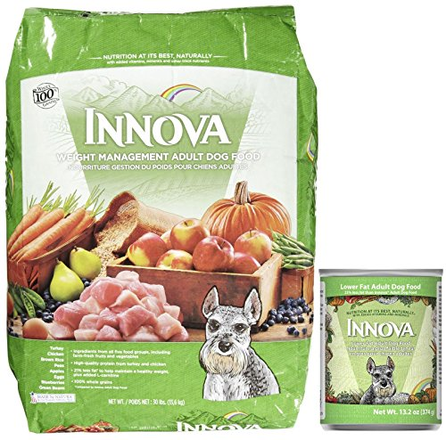 Innova Weight Management Bundle
