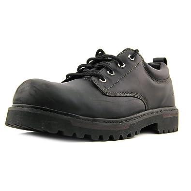 caterpillar shoes vadodara gas limited bill