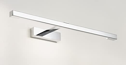Kashima 620 Bathroom Wall Light Astro Amazoncouk Lighting