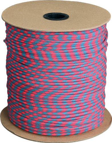 Parachute-Cord Parachute Cord Cotton Candy
