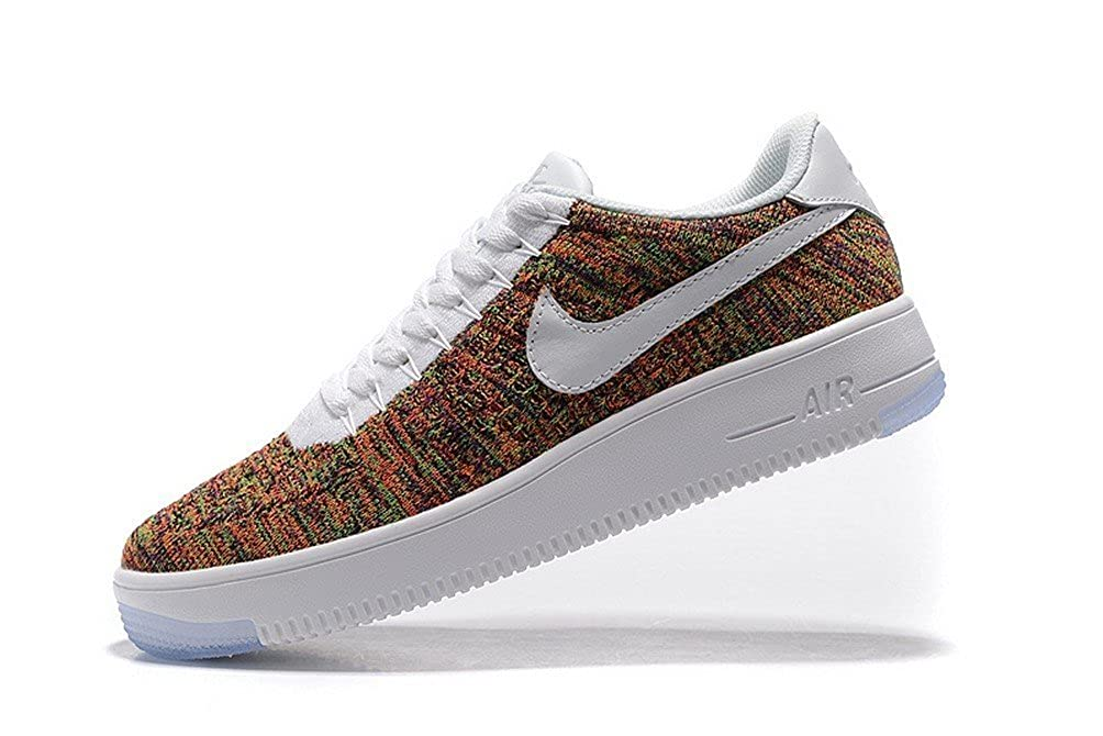 Nike Air Force 1 Low Ultra Flyknit para hombre 7FXJ93GUIMFZ