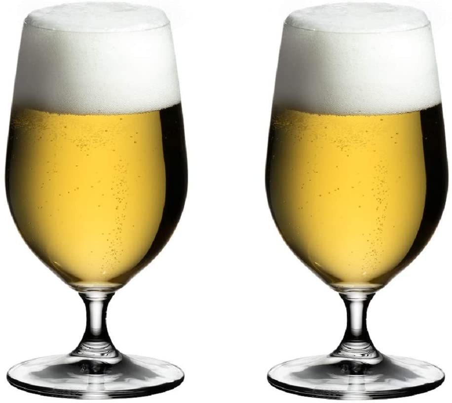 Riedel Ouverture Beer/Ice Water Glass, Set of 2 -