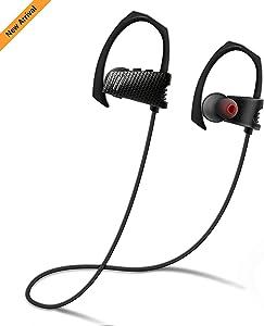 Sports Wireless Earphones
