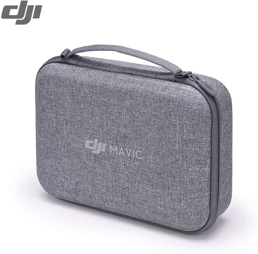 Mavic Mini Carrying Case for DJI Mavic Mini Drone Accessories