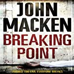 Breaking Point   John Macken